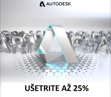 autodesk black friday cyber week